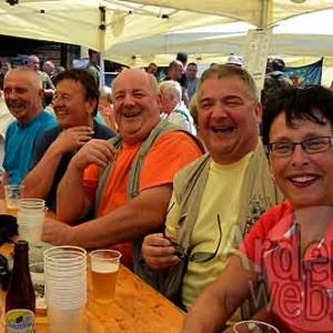 Mesa 2012 La Roche- photo 6348