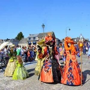 Carnaval de Hotton-3075