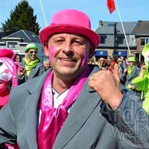 Carnaval de Hotton-3352