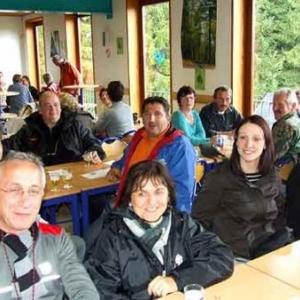 Balade Gourmande en Val de Salm-6653