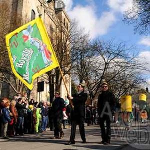 Carnaval de Malmedy-4345