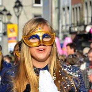 Pat'Carnaval Bastogne- photo 1177