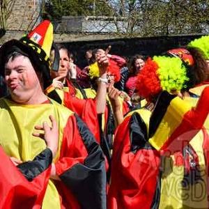 Carnaval de Hotton-3266