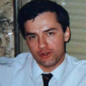 Jean-Luc Recloux