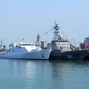Marine  Zeebruges-03