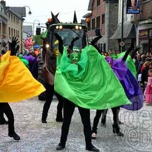 carnaval de Hotton-4108