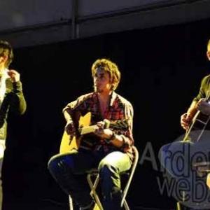 festival international du rire de Rochefort-6739