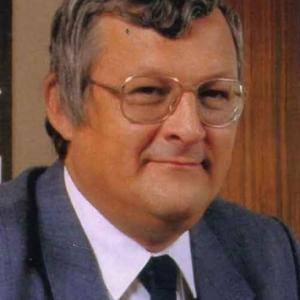 Marcel Massen