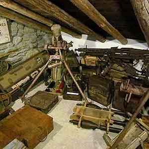 Bulge relics museum-07