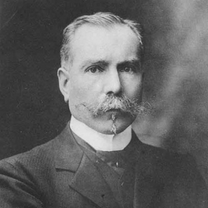 Rene Quinton