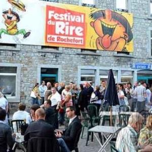 festival international du rire de Rochefort-6648