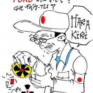 20110524_FUKUSHIMA_Aie cela ne s arrange pas