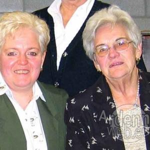 Oxfam 16 octobre 2004 Bastogne-026