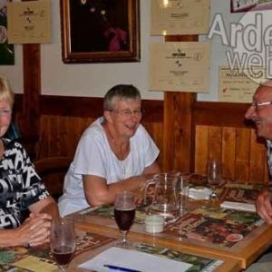 Micro-brasserie des Ardennes-3979