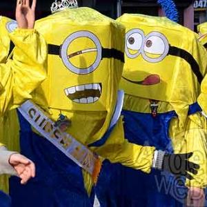 Bastogne_Carnaval-1460