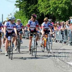 24 h cyclistes de Tavigny - photo 5540
