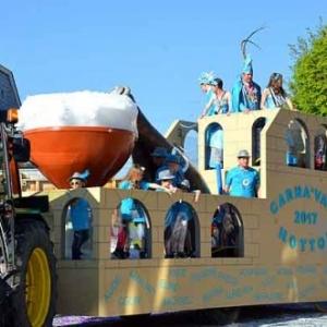 Carnaval de Hotton-3166
