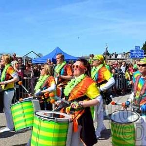 Carnaval de Hotton-3440