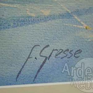 francoise.gresse -8421