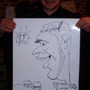 Corda-Battice_caricature_12