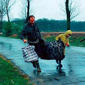 03-Le film roumain Lampa cu Caciula remporte le Grand Prix du Festival