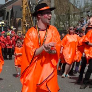 video-2-Carnaval Hotton Dimanche