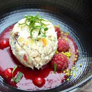 La Gourmandine de Nassogne-6249