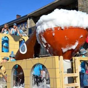 Carnaval de Hotton-3196