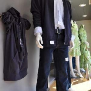 Boutique Femina collection hiver - photo 76