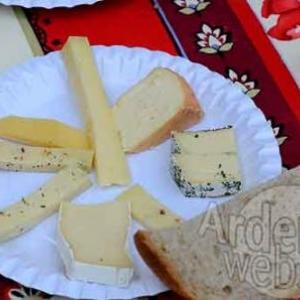 Balade Gourmande-1795-video 02