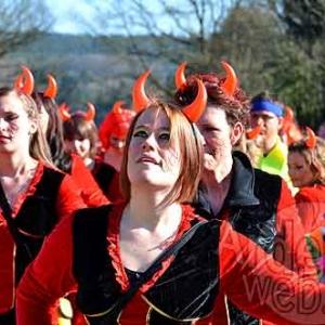 Carnaval de Jalhay_2074