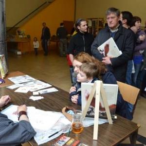 Festival Traits pour Bulles de Bastogne_6678