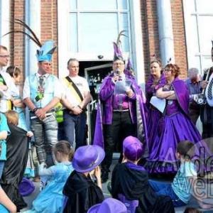 Carnaval Hotton-5782