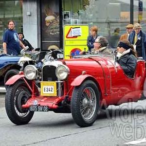 Circuit des Ardennes-7396