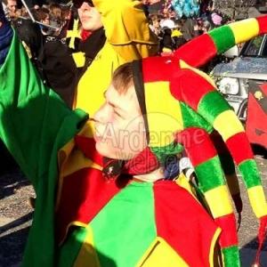 Pat'Carnaval 2015-635