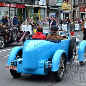 Circuit des Ardennes-7555