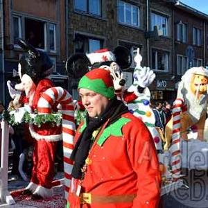 Bastogne_Carnaval-1740
