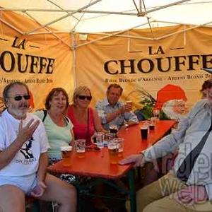 Grande Choufferie 2012 - photo_8979