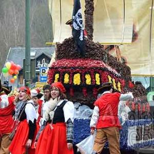 carnaval-4364