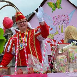 carnaval de Hotton-4056