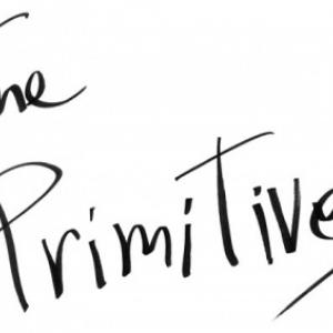 The Primitives