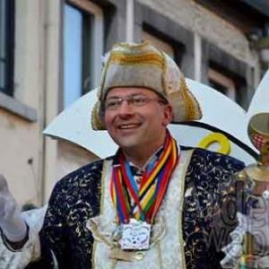 Pat'Carnaval Bastogne- photo 1267 - video 01