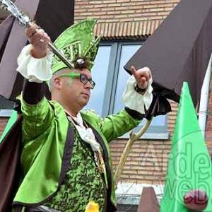 carnaval de Hotton-4123