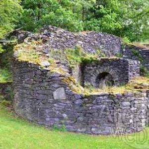 Chateau des comtes de Salm_3431