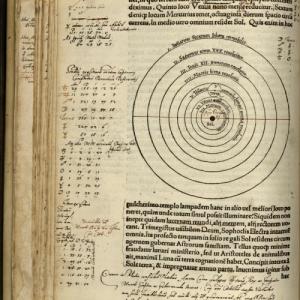 Copernic_Nicolai-Copernici_Torensis-De_revolutionibus_orbium_coelestium _Nuremberg-1543