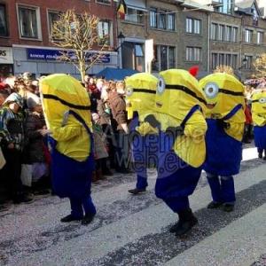 Pat'Carnaval 2015-715