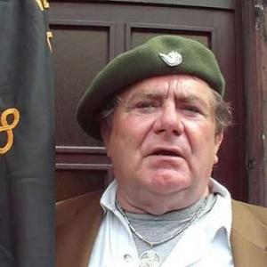 video 05 MESA La Roche 2007