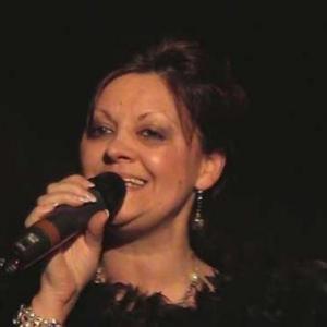Fabienne Rouard-video 10