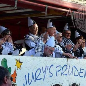 video 6-Carnaval de La Roche-en-Ardenne 2017- photo 2771