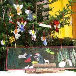 prix ecole: ecole maternelle de Nadrin, 0 a 6 ans,